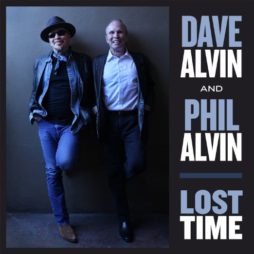 Lost Time (180 gram)-0