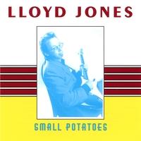 Small Potatoes-0