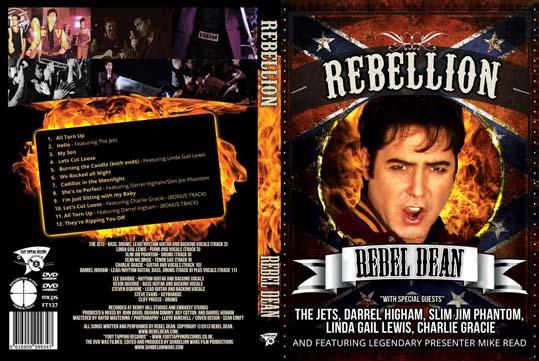 Rebellion-0