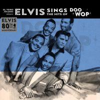 Sings The Hits Of Doo Wop EP-0