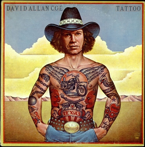 Tattoo -0