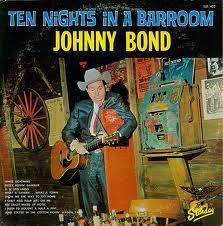 Ten Nights In A Barroom -0