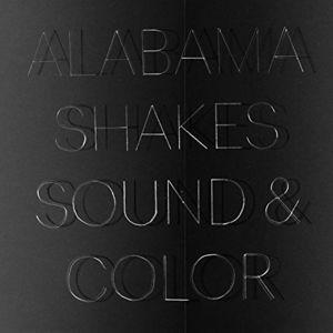 Sound & Color 2LP (180 Gram Vinyls, Deluxe Edition)-0