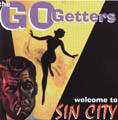 Welcome To Sin City-0