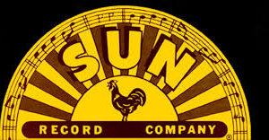 Sun logo-0