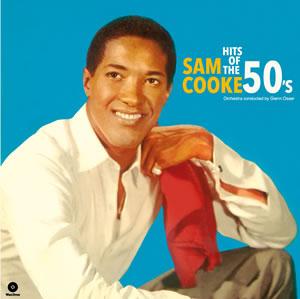 Hits of the 50s + 2 bonus tracks (180g)-0