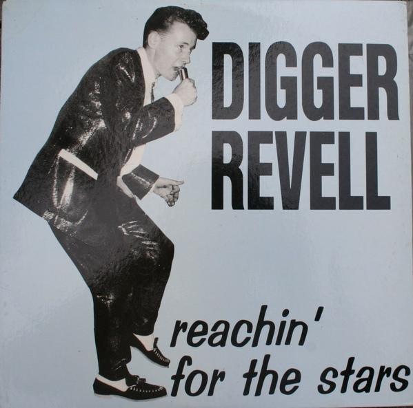 Reachin' For The Stars-0