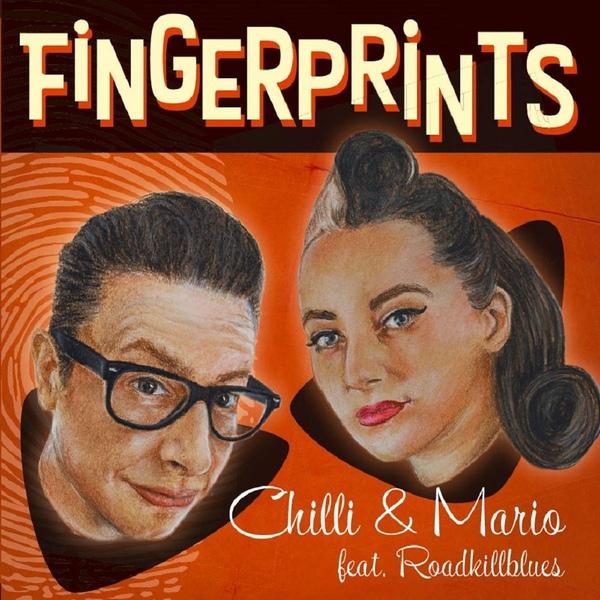 Fingerprints-0