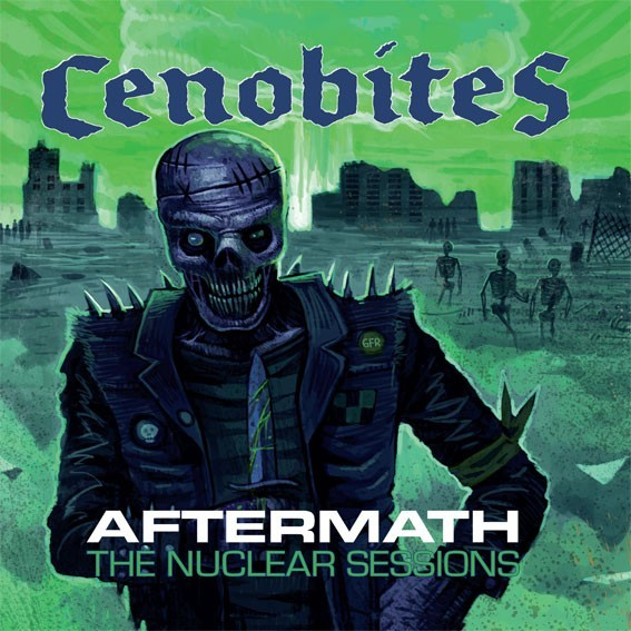 Aftermath (The Nuclear Sessions)-0