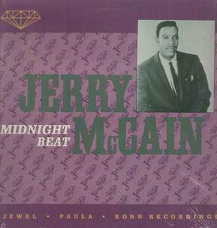 Midnight Beat-0
