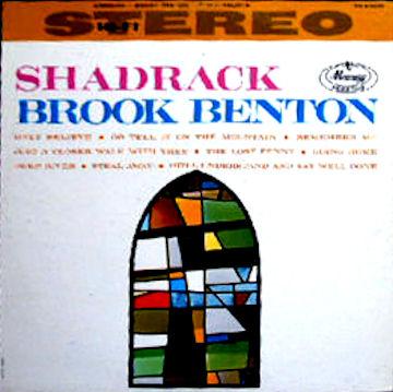Shadrack-0