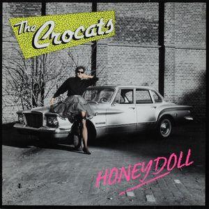 Honeydoll-0