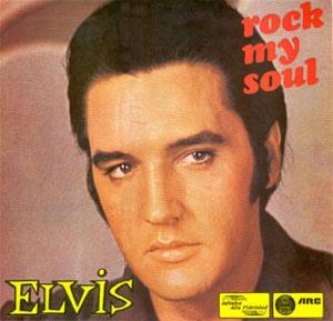 Rock My Soul -0
