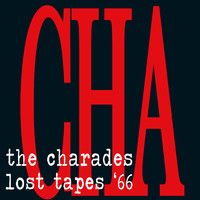Lost Tapes '66-0