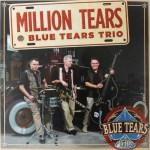 Million Tears-0