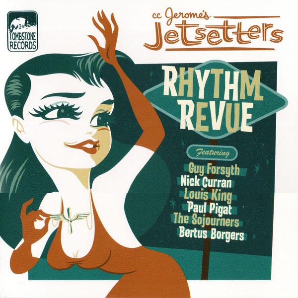 Rhythm Revue-0