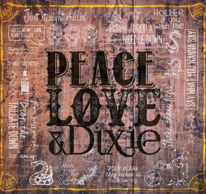 Peace, Love & Dixie-0