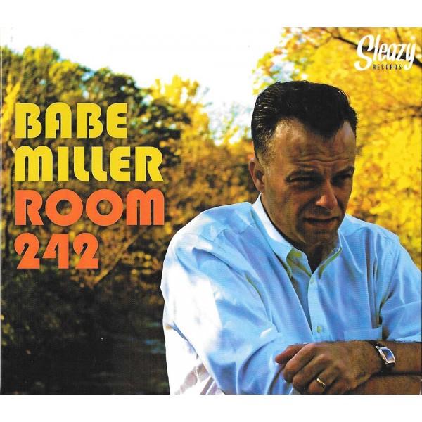 Room 242-0