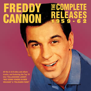 The Complete Releases 1959-62 (2CD)-0