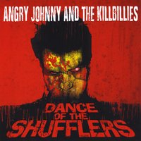 Dance of the Shufflers-0