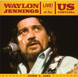 Live At The US Festival-0