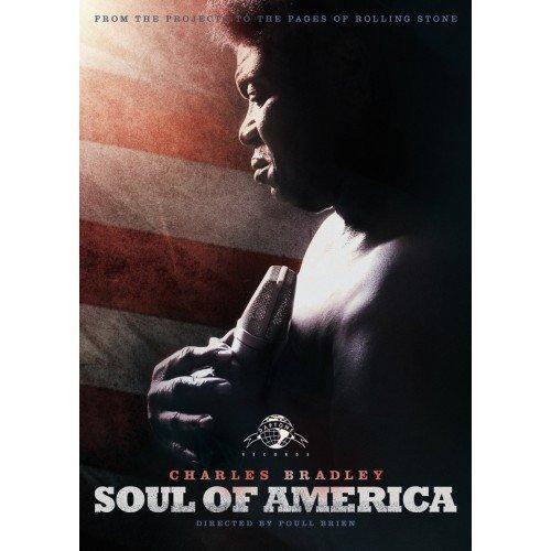 Soul of America-0