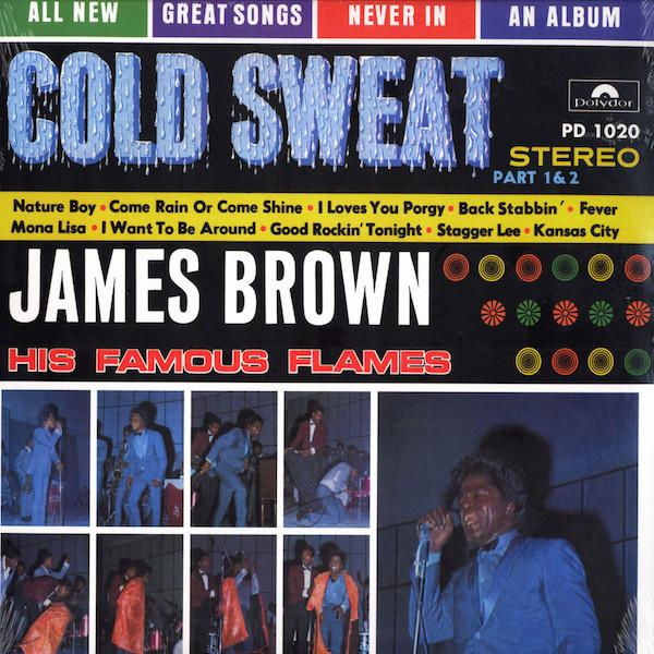 Cold Sweat-0
