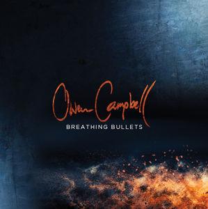 Breathing Bullets-0