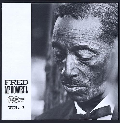 Vol. 2 (Limited - Blue vinyl)-0
