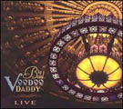 Live CD & DVD-0