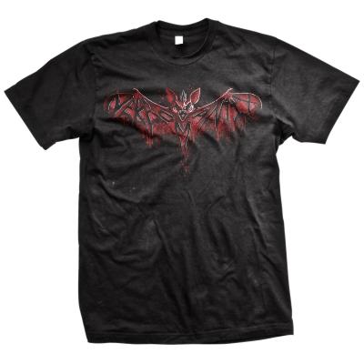 Bat - T-Shirt-0