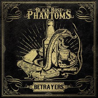 Betrayers-0
