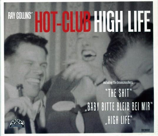 High Life-0