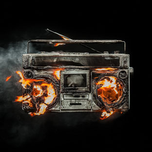 Revolution Radio-0