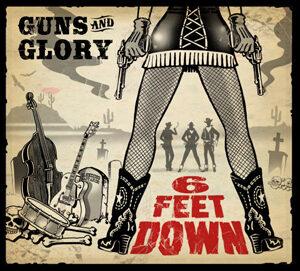 Guns And Glory-0