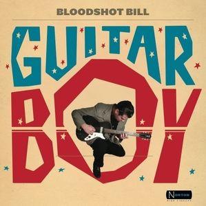 Guitar Boy-0