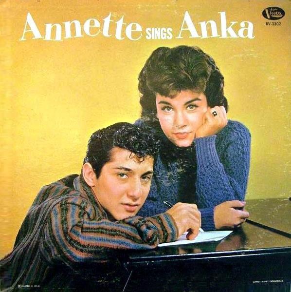 Sings Anka-0