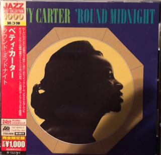 'Round Midnight -0