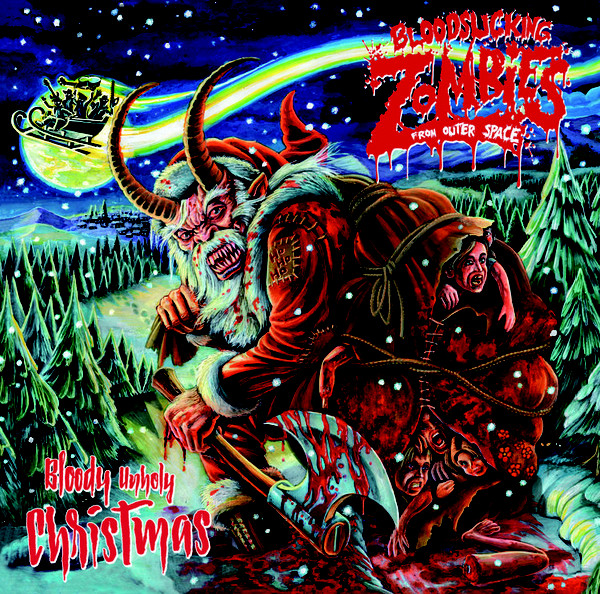 Bloody Unholy Christmas-0
