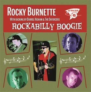 Rockabilly Boogie-0
