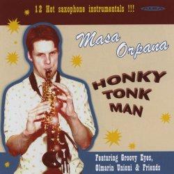Honky Tonk Man-0
