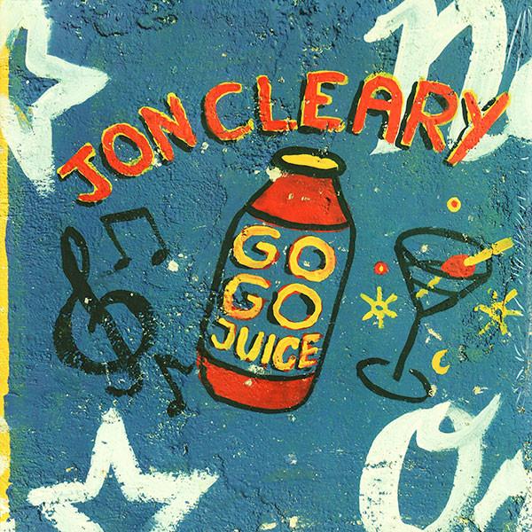 Go Go Juice-0