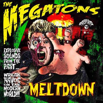 Meltdown Limited-0