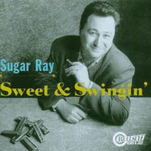 Sweet & Swingin' -0