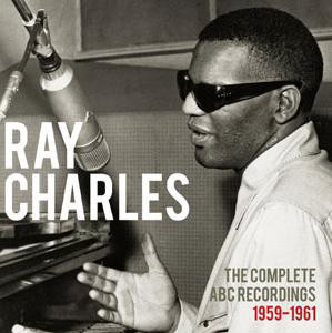 The Complete ABC Recordings 1959-1961 (3CD)-0