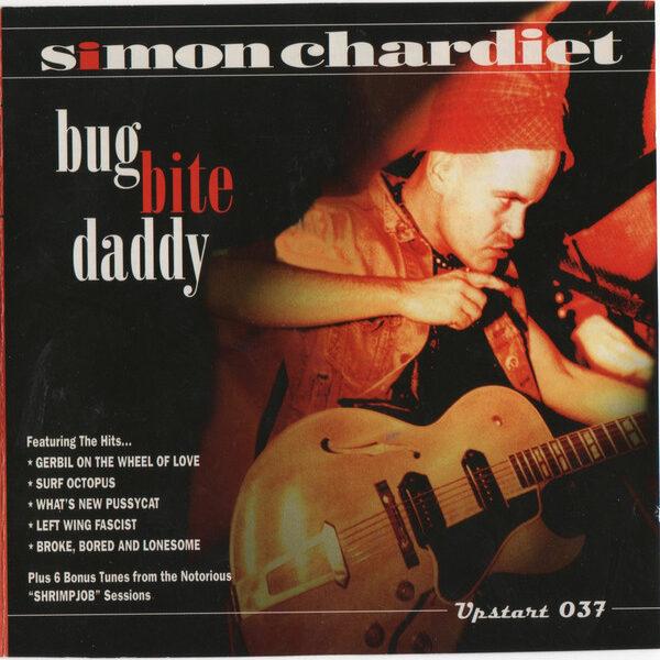 Bug Bite Daddy-0