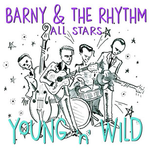 Young`n`Wild-0