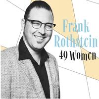 49 Women EP-0