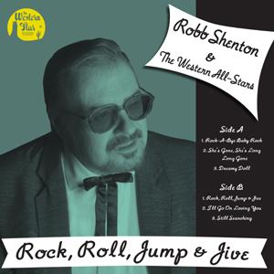 Rock, Roll, Jump & Jive-0