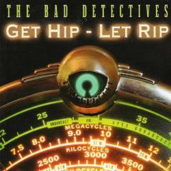 Get Hip,Let Rip-0